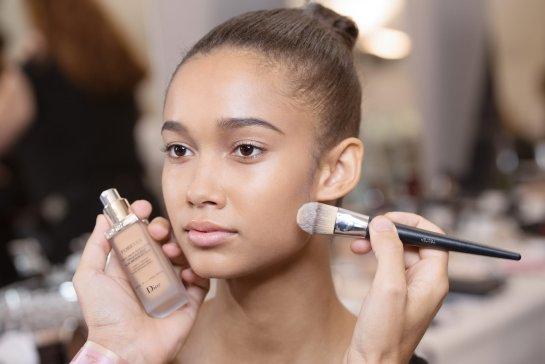 03_defilepappe17_makeup