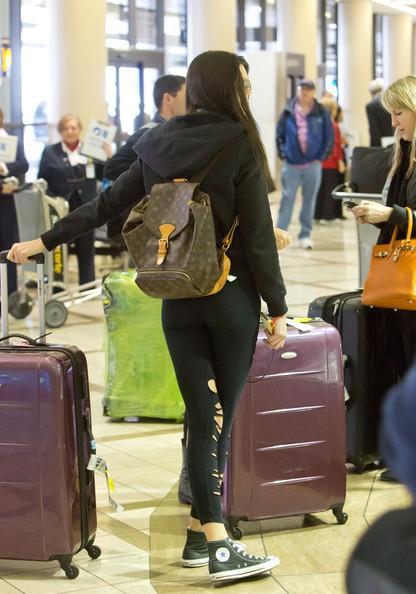 kendalljennerbackpacksdesignerbackpack8-t1ad9gcoul