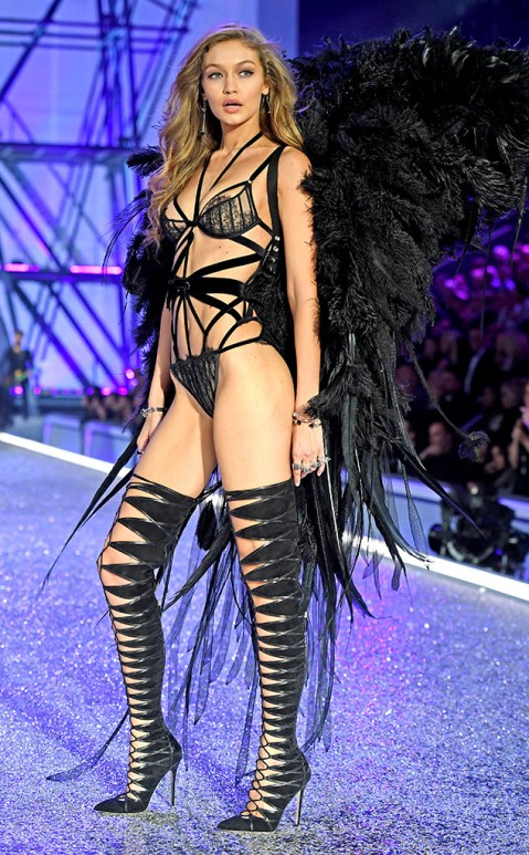 rs_634x1024-161130123645-1024-2-gigi-hadid-victorias-secret-fashion-show-2016-113016.jpg