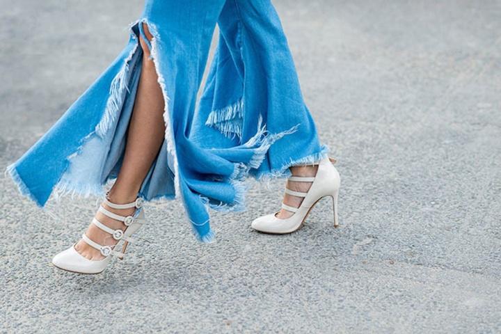 street_style_denim_y_zapatos_nuevas_tendencias_85337189_1000x667.jpg