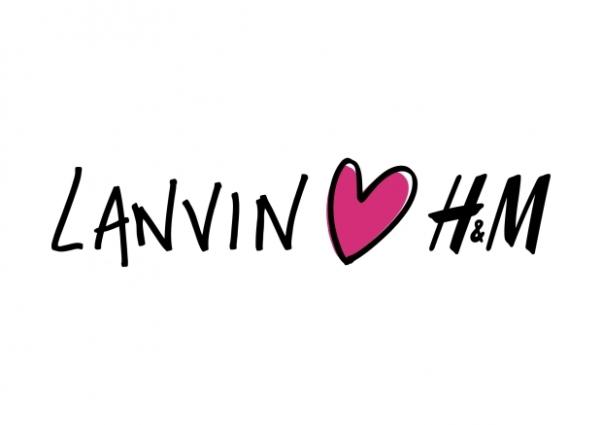 lanvin-hm-logo.jpg