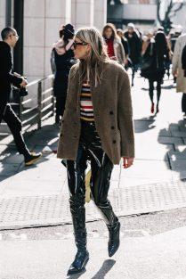 London_Fashion_Week_Fall_2017-LFW-Erdem-Joseph-Christopher_Kane-Roksanda-129-1800x2700