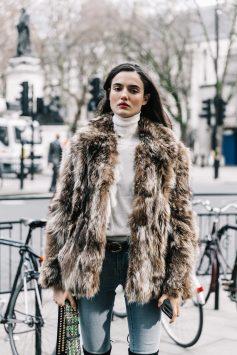 London_Fashion_Week_Fall_2017-LFW-Erdem-Joseph-Christopher_Kane-Roksanda-3-1800x2700