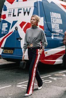 London_Fashion_Week_Fall_2017-LFW-Erdem-Joseph-Christopher_Kane-Roksanda-41-1800x2700
