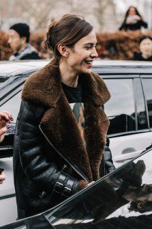 London_Fashion_Week_Fall_2017-LFW-Erdem-Joseph-Christopher_Kane-Roksanda-48-1800x2700