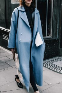London_Fashion_Week_Fall_2017-LFW-Erdem-Joseph-Christopher_Kane-Roksanda-65-1800x2700