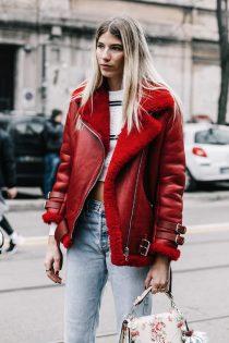 Milan_Fashion_Week_Fall_2017-MFW-Street_Style-Fendi-Max_Mara-Emilio_Pucci-201-1800x2700