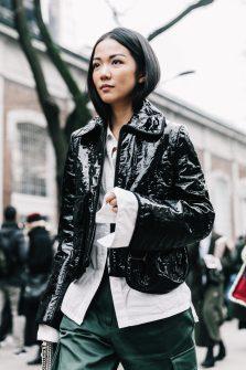 Milan_Fashion_Week_Fall_2017-MFW-Street_Style-Fendi-Max_Mara-Emilio_Pucci-328-1800x2700