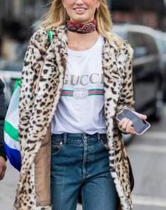 new_york_fashion_week_2017_logo_tees