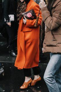 PFW-Paris_Fashion_Week_Fall_17-Street_Style-Collage_Vintage-Mugler-Acne-102-1800x2700