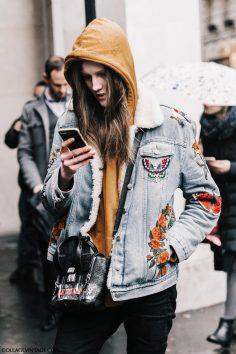 PFW-Paris_Fashion_Week_Fall_17-Street_Style-Collage_Vintage-Mugler-Acne-109-1800x2700