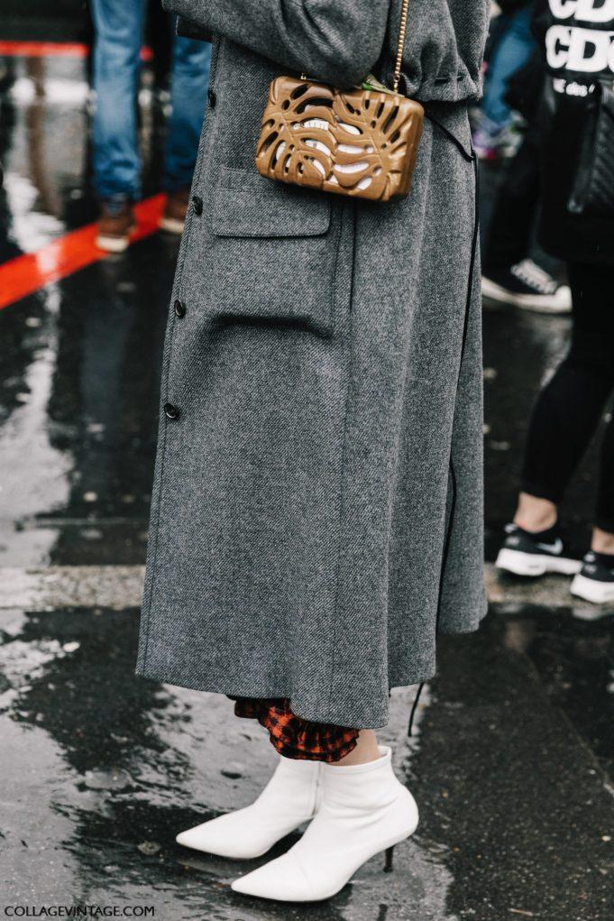PFW-Paris_Fashion_Week_Fall_17-Street_Style-Collage_Vintage-Mugler-Acne-34-1800x2700
