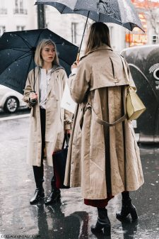 PFW-Paris_Fashion_Week_Fall_17-Street_Style-Collage_Vintage-Mugler-Acne-98-1800x2700