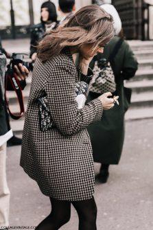 PFW-Paris_Fashion_Week_Fall_17-Street_Style-Collage_Vintage-Paco_Rabane-Balmain-Chloe-184-1800x2700