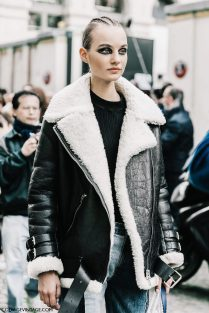 PFW-Paris_Fashion_Week_Fall_17-Street_Style-Collage_Vintage-Paco_Rabane-Balmain-Chloe-315-1800x2700