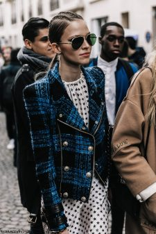 PFW-Paris_Fashion_Week_Fall_17-Street_Style-Collage_Vintage-Paco_Rabane-Balmain-Chloe-324-1800x2700