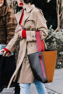 PFW-Paris_Fashion_Week_Fall_17-Street_Style-Collage_Vintage-Paco_Rabane-Balmain-Chloe-67-1800x2700