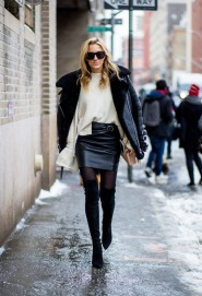 street_style_1-a
