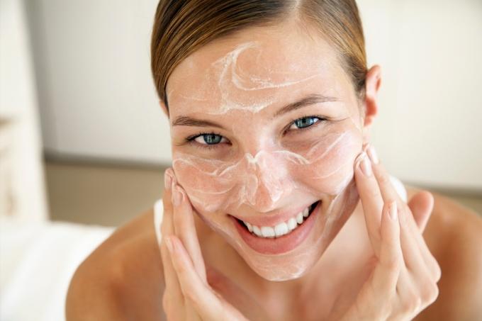 limpieza-facial-casera-1
