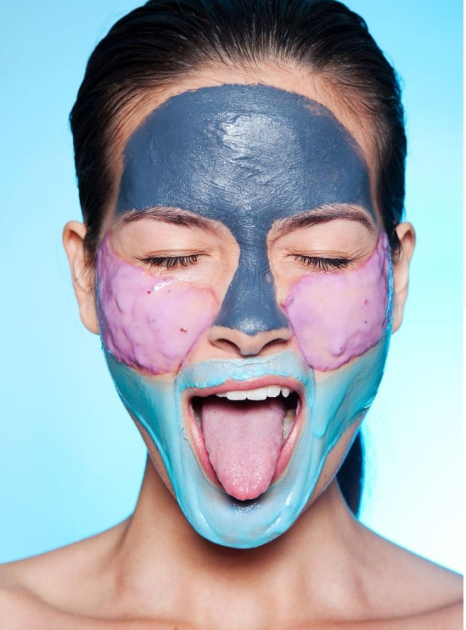 multi-masking.jpg