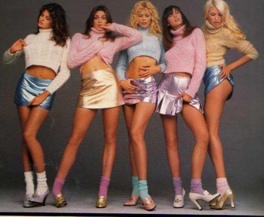Gianni Versace 90's