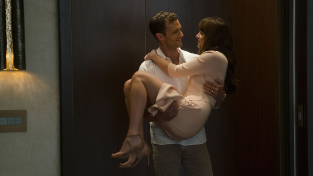 fifty-shades-freed-32.jpg